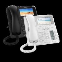 Sno D785 Desk Phone