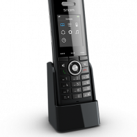 Snom M65 Professional DECT Handset
