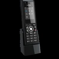 Snom M85 Industrial DECT handset