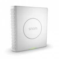 Snom M900 Multicell Dect Base