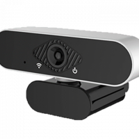 Hiho 2000W Zoom Webcam