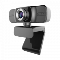 HiHo 3000W HD Webcam
