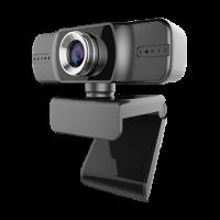 HiHo 3000W HD Webcam