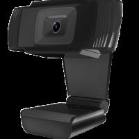 HiHo E1000 Entry Level Webcam