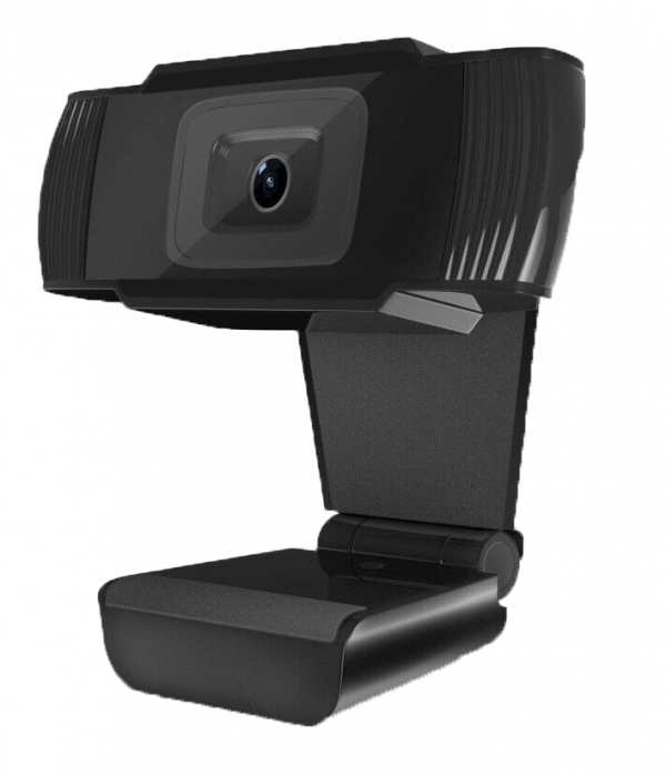 HiHo E1000 Entry Level Webcam