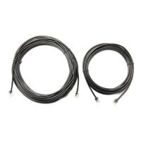 Konftel 800 Daisy Chain Cables