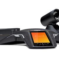 Konftel C50800 Hybrid Video Conference Solution