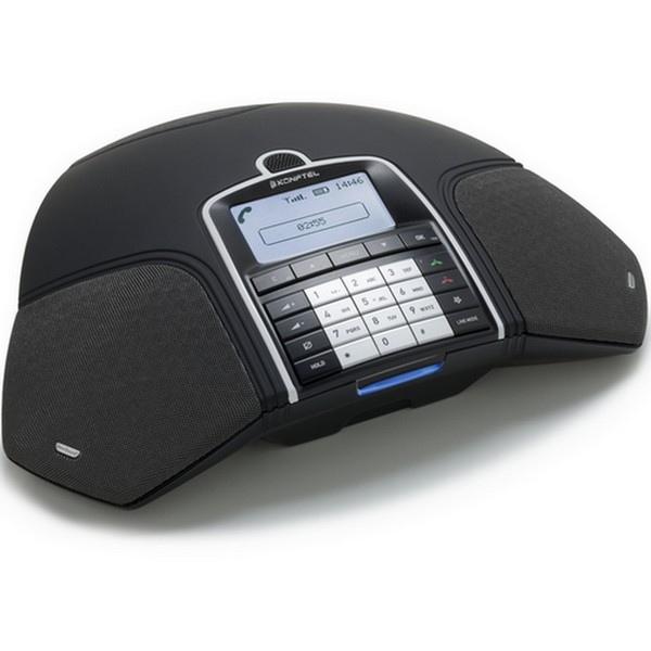 Konftel 300Mx GSM Conference Phone