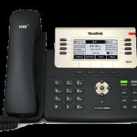 Yealink T27G IP Telephone SIP-T27G