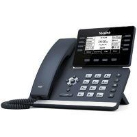 Yealink T53W IP Business Phone