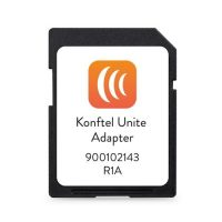 Konftel Unite Adaptor SD Card