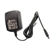 Polycom VVX Power Supply