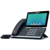 Yealink T57W Business IP Phone