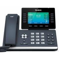 Yealink T54W Business IP Phone