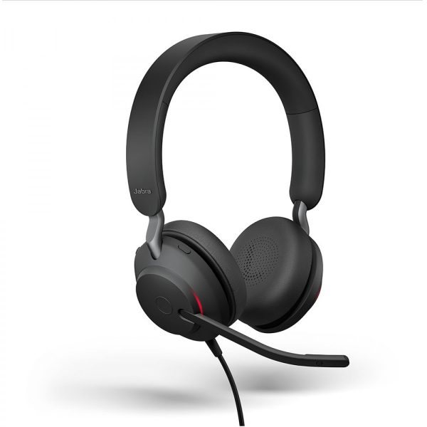 Best corded headset for working from home