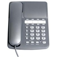 Radius 150 Business Telephone
