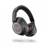 Plantronics Poly 8200 UC