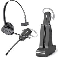 Poly C565 GAP DECT Headset