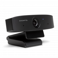 Konftel Cam 10 Professional Webcam