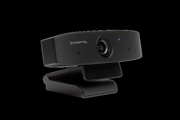 Konftel Cam 10 Professional Webcam