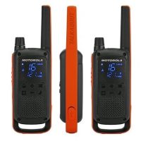 Motorola Talkabout T82 Twin