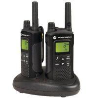 Motorola XT180 Twin