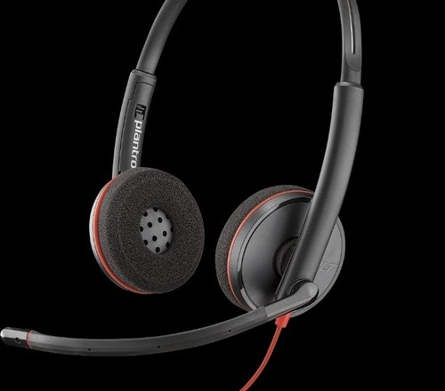 Best Value Headset For Working From Home