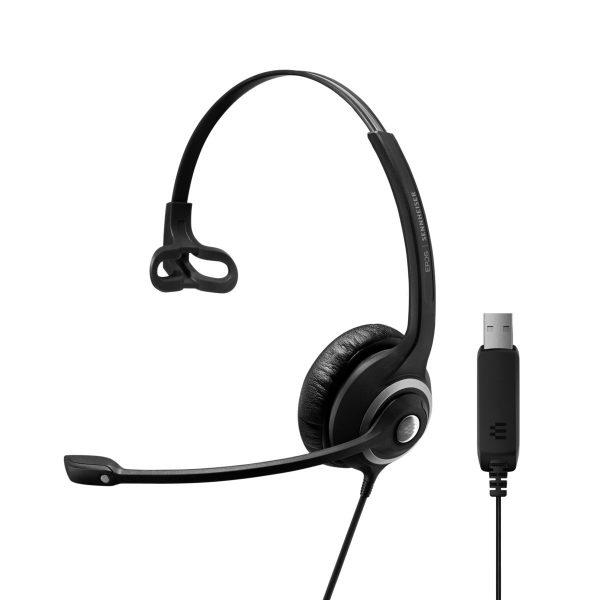 Sennheiser SC 230 USB