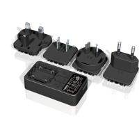 Ascom USB Power Supply