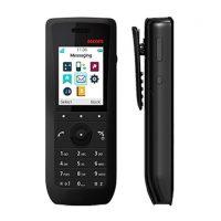 Ascom i63 Protector WiFi Handset