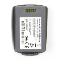 Spectralink-84-Series-Standard-Battery-1520-37214-001