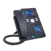 Avaya J159 IP Phone