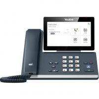 Yealink MP58 Microsoft Teams Telephone
