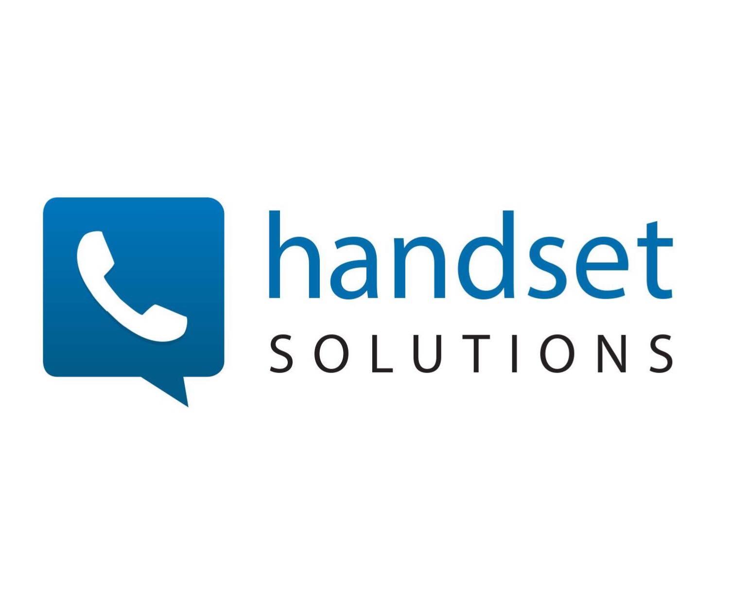 Handset Solutions