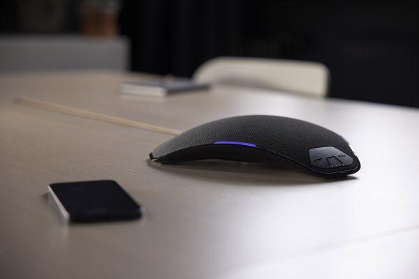 Konftel 70 Desktop Conference Phone
