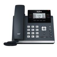 Yealink T42U IP Handset