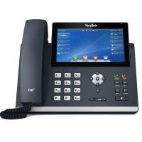 Yealink T48 U IP Phone